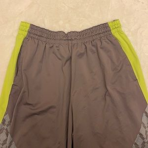 Nike Athletic Shorts-Offer/Bundle to Save